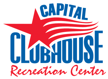 Capital Clubhouse